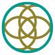 Cotilu Logo